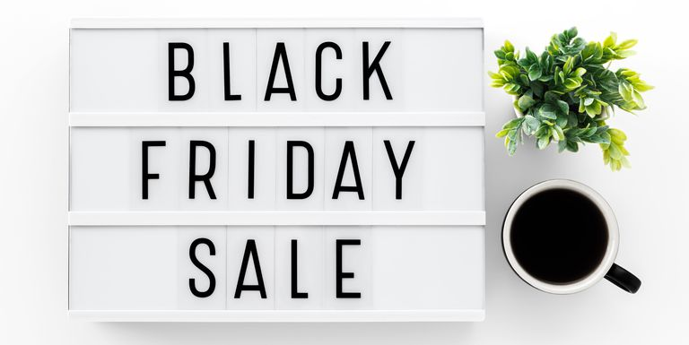 Home Decor Deals To Shop On Black Friday 2018 News Omailighting